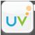 U-Vision icon