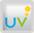 uvision web icon