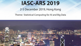 The 11th IASC-ARS Conference 2019