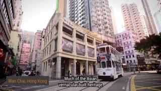 Vernacular Architecture of Asia- Sneak Preview 5
