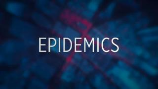 Epidemics - Upcoming Free Online Course