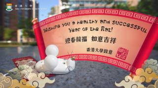Wishing you a healthy and successful Year of the Rat!