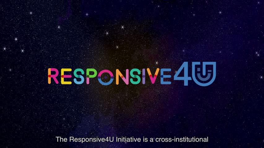 U-Vision Online