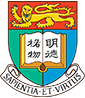 The main site of the University of Hong Kong